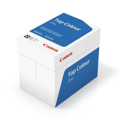 Canon Top Color Zero Doos