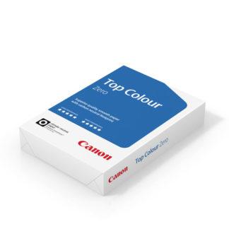 Canon Top Color Zero Pak