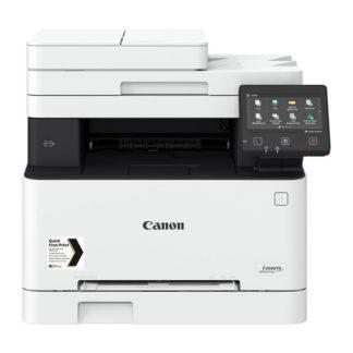 Printers en Copiers